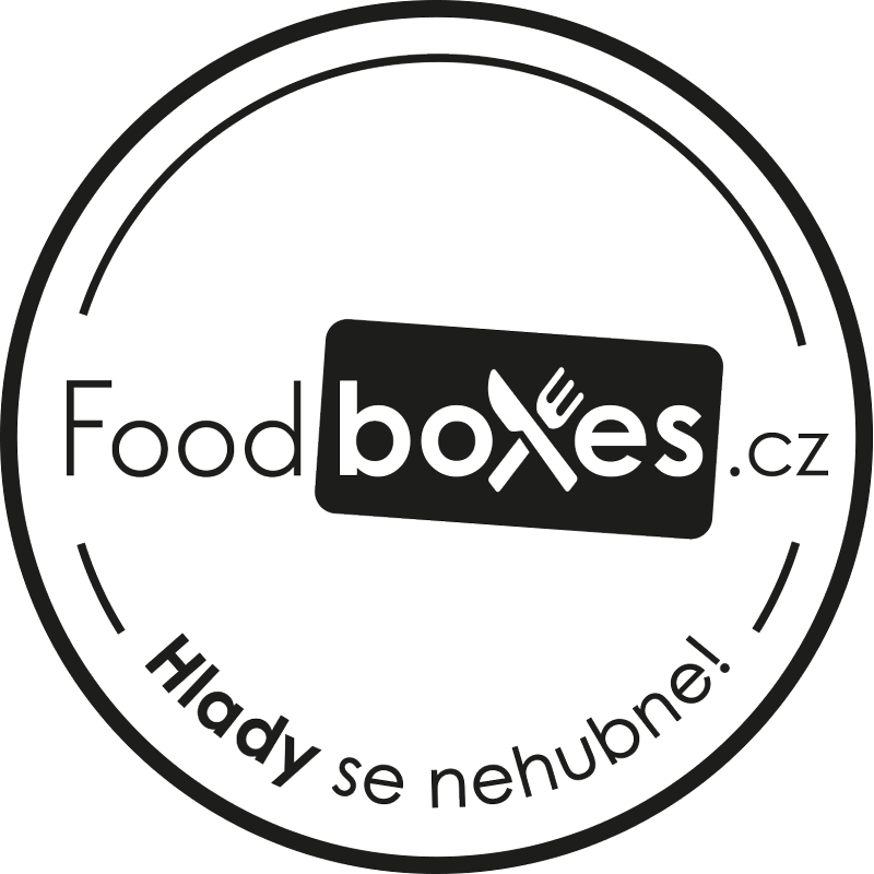 foodboxes.cz